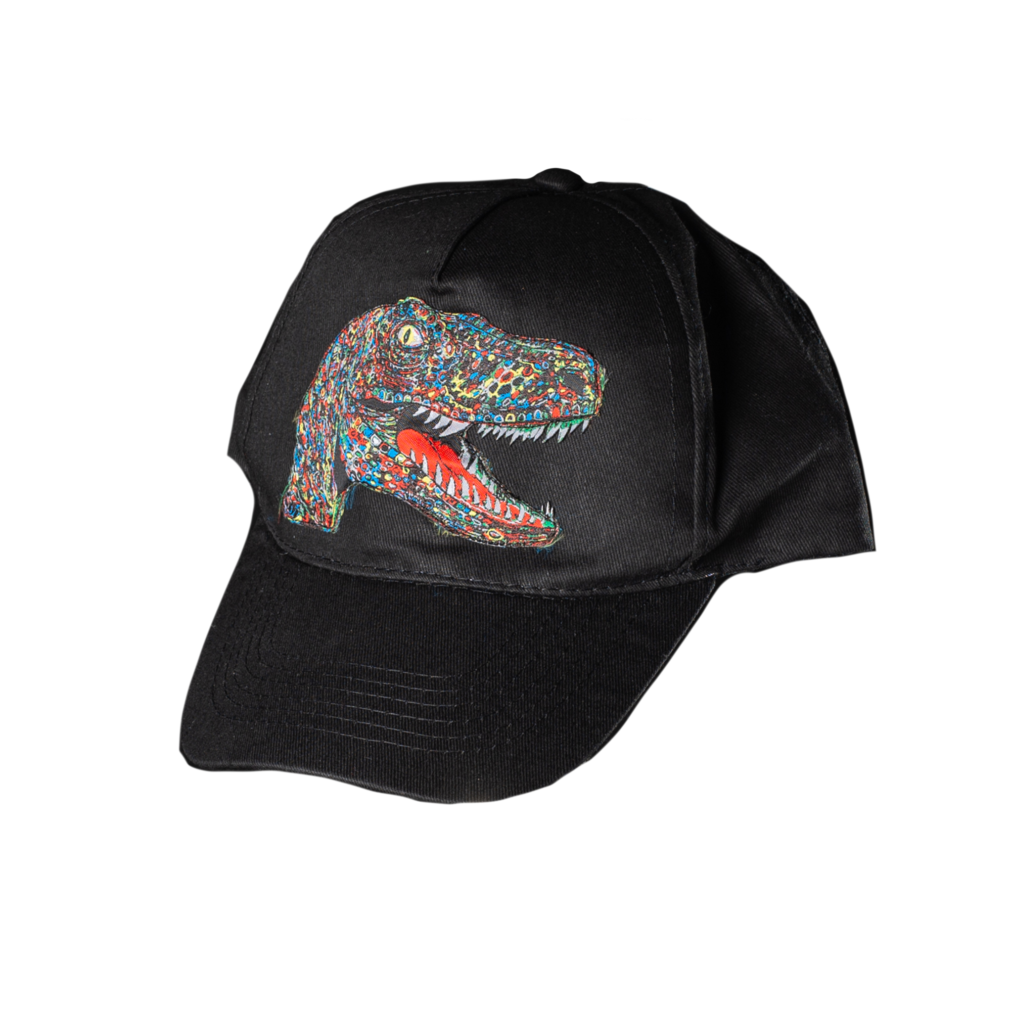 Gemello Store Official CAPPELLO RAPTOR